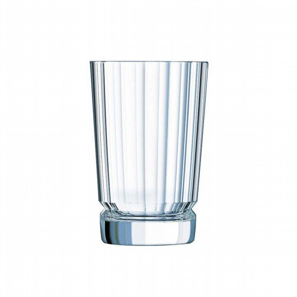 Macassar - Highball Glass - 28cl